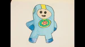 petits canap駸 drawing go jetters foz painting 人気のある親の子供の教師の