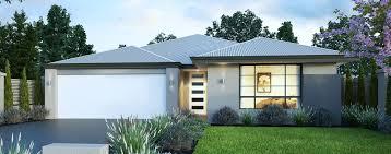 18 home gallery interiors luxury condos in miami pool home gallery interiors 3d interiors 3d property impressions