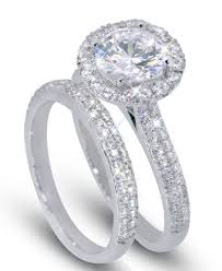 engagement rings australia archerbehi synthetic diamond engagement rings australia