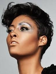 african american hairstyles trends and ideas trendy short