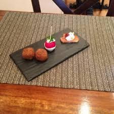 cuisine brive la gaillarde en cuisine français 39 ave edouard herriot brive la gaillarde