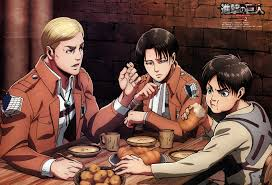 attack on titan attack on titan wallpapers pictures images