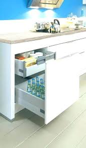 tiroirs de cuisine tiroirs de cuisine bloc cuisine ikea tiroir de cuisine coulissant
