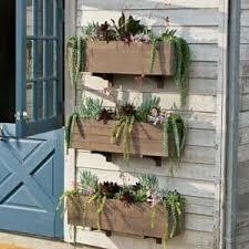 Diy Patio Planter Box 108 Best Garden Diy Pots U0026 Planters Images On Pinterest Plants