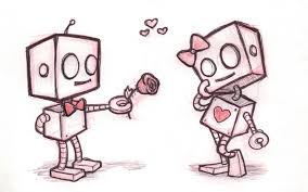 Cute In Love Quotes by Cute Love Drawings Pencil Art Hd Romantic Sketch Wallpaper