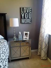 Table For Living Room by Nightstands Mirror Tables For Living Room White Nightstand Large