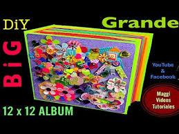 12x12 Scrapbook China 12x12 Scrapbook Album China 12x12 Scrapbook Album Shopping