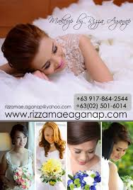 wedding makeup packages hair makeup packages rates rizza mae aganap professional