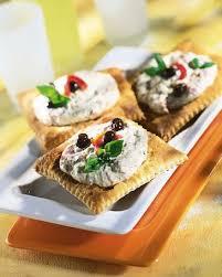 cuisine grecque recette tartelettes à la grecque