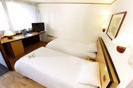 chambre nancy nancy sud vandoeuvre vandœuvre lès nancy hotels com
