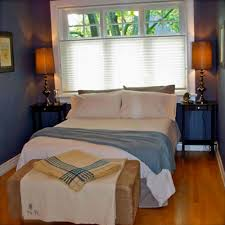 Small Bedroom Big Furniture Design Tips For Decorating A Small Bedroom On A Budget
