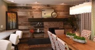 The Living Room Scottsdale Interior Design Scottsdale Phoenix Az