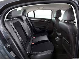 renault koleos 2017 seating capacity renault megane sedan 2017 pictures information u0026 specs