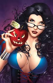 grimm fairy tales art id 15551 art abyss