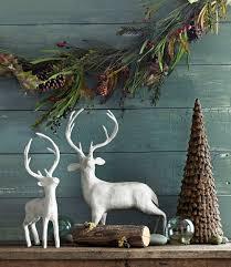 rustic christmas decorations rustic christmas decorating ideas woodland christmas ideas