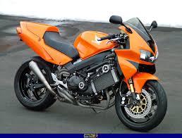 honda vfr 800 sportbike rider picture website