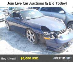 salvage porsche 911 for sale salvage 2016 bmw motorcycle for sale wb10a1102gz189948 https