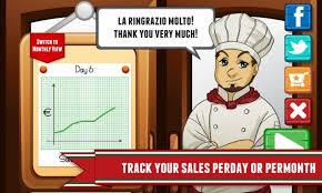 telecharger des jeux de cuisine pizza jeu de cuisine 1 4 télécharger l apk pour android