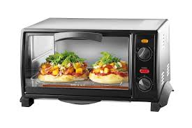 Harvey Norman Ovens And Cooktops Sunbeam Mini Bake U0026 Grill Oven Harvey Norman New Zealand