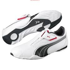 discounted price mens puma redon move 39 s shoes white black