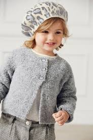 199 best honey images on pinterest children photography and