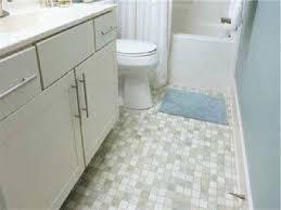 flooring for small bathroommedium size of small bathroom floor