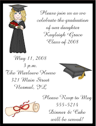 templates graduation announcements invitations templates with