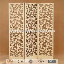 portable folding doors room dividers portable folding doors room
