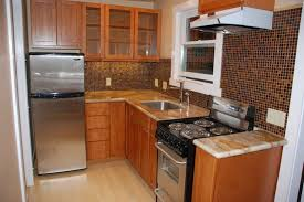 Remodeling Ideas For Small Kitchens Innovative Small Kitchen Remodeling Ideas Fancy Interior Design