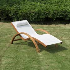 reclining outdoor lounge chair myhappyhub chair design