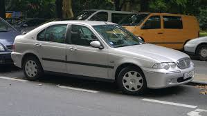 used car in uae lexus ls400 the top 97 most reliable cars