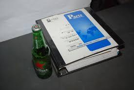 grove rt750 crane parts manual nopl inv u003d22303 ebay