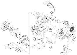 Ryobi Bench Grinder Price Ryobi Bgh6110 Bench Grinder Parts And Accessories Partswarehouse