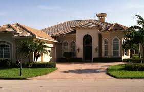 winter garden homes for sale winter garden real estate fl brent aucoin