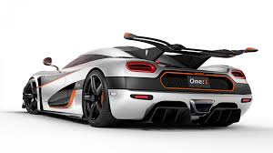 koenigsegg nayara key car agera s pictures to pin on pinterest pinsdaddy