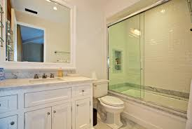 Kids Bathroom Tile Ideas Kids Bathroom Ideas E2 80 94 Home Improvement Image Of Teenager
