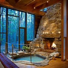 cool cabin 19 best cool cabins images on pinterest log houses dream
