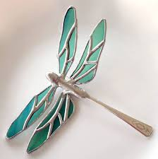 56 best dragonfly images on dragonfly jewelry