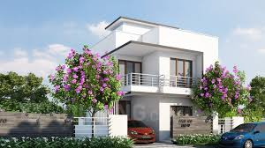 homes images safeway symphony park homes in patancheru hyderabad price floor