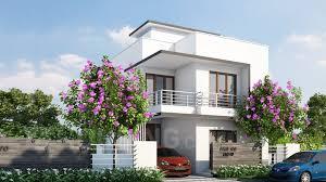 homes pictures safeway symphony park homes in patancheru hyderabad price floor