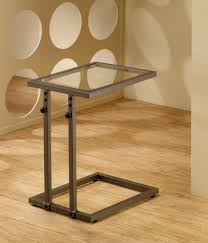 5 best snack table u2013 convenient and function addition to any home