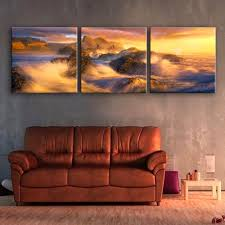 Home Decor Paintings by Popular Sea Shore Paintings Buy Cheap Sea Shore Paintings Lots