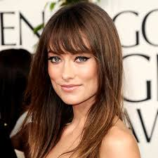 rachel thinning hair hair and make up by steph what to know before you cut bangs
