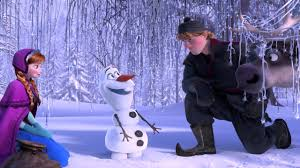 film frozen intero vedere frozen il regno di ghiaccio film completo italiano parte 2