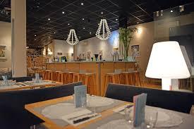 cuisine albi le lit bleu albi restaurant tarn tourisme