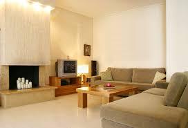 home interior decorating photos home interior design stock photo image of modern decorating 151216