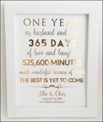 10 year wedding anniversary gifts for one year wedding anniversary gifts for him wedding photographny