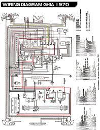 vw car wiring diagram vw beetle engine wiring diagram wiring