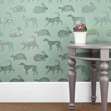 nursery wallpaper baby wallpaper