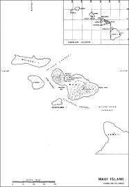 shaw afb housing floor plans hyperwar building the navy u0027s bases in world war ii chapter 22